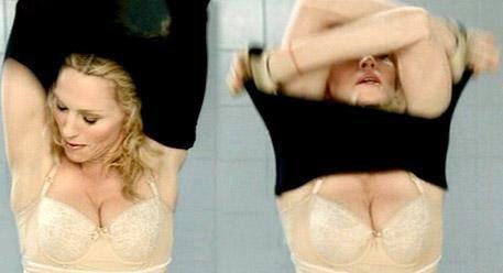 Madonna - 71